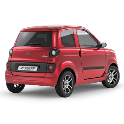 Microcar-MGO6-Plus-rear-rouge-500x500-1600847385.png