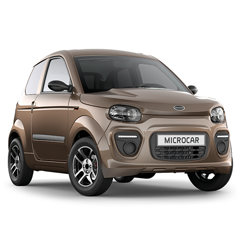 Microcar-MGO6-Plus-bronze-500x500-1600850734.png